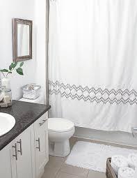 how to design an eco friendly u0026 healthy bathroom u2014refreshed designs