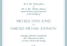 invitation wording wedding formal wedding invitation wording glamorous wedding