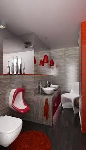 modernes badezimmer grau moderne badezimmer einrichtungen 30 bilder und ideen