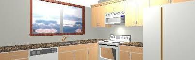 custom kitchen design ideas custom kitchen bath garage cabinets remodeling custom kitchen