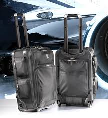 travel pro images 44 travelpro flight crew luggage travelpro flightcrew5 18quot jpg