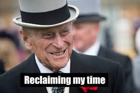 giant martini meme 11 duke of edinburgh memes to help wave farewell to the prince