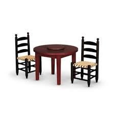 american doll table and chairs american table and chairs best home chair decoration