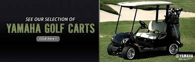 yamaha golf cars of the virginia u0027s new and used golf carts