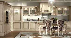 italian company specialized of custom luxury kitchens and living rooms