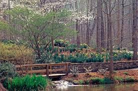 Botanical Gardens South Carolina South Carolina Botanical Garden Clemson South Carolina Sc