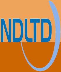 NDLTD   NDLTD    Twitter Twitter NDLTD