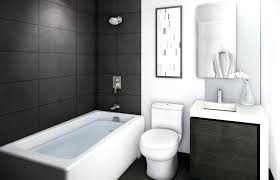 small bathroom interior ideas decoration washroom design