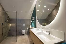 Licht Ideen Badezimmer Badezimmer Ideen Palmpre Hacks Com