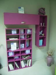 libreria per cameretta libreria per cameretta idee di design per la casa gayy us