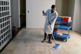 menage de bureau recrutement fiche métier chef d équipe dans une entreprise de propreté h f