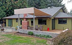 Backyard Awning Recent Projects Gallery