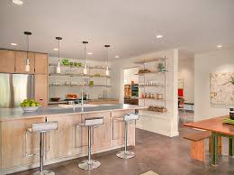 Kitchen Countertops Laminate Stylish And Affordable Kitchen Countertop Solutions