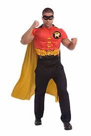 Woman Superhero Halloween Costumes 18 Inspiring Superhero Halloween Costumes Kids Men U0026 Women