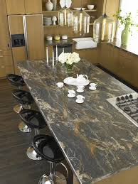 Kitchen Countertops Options Kitchen Countertop Materials Ideas And Options Countertops For
