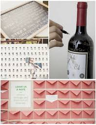Wedding Wishes Envelope Guest Book 143 Best Guest Book Ideas Images On Pinterest Guestbook Ideas