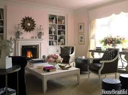 Farmhouse Living Room Decorating Ideas by Farmhouse Living Room Ideas Pinterest Youtube