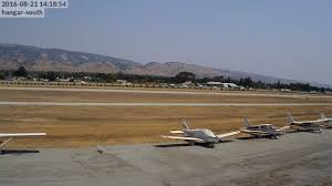 flying with horton stol cessna 172 forum cessna 172 talk 24 7