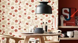design tapete design tapeten beim tapeten spezialisten wall de