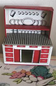 Dolls House Kitchen Furniture 86 Best Brimtoy Dolls House Furniture Images On Pinterest Doll