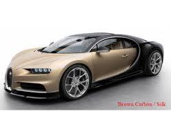 concept bugatti gangloff bugatti concept changing colors bugatti vision gran turismo d