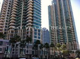 Home Decor San Diego by The Grande San Diego Ratings U0026 Reviews Grande Condos