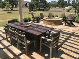 patio store san antonio beautiful beautiful 20 patio furniture san