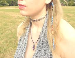 hippie hair wrap hair wraps alybell