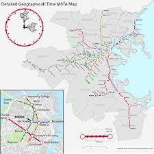 Boston Mbta Bus Map by Mbta U003e About The Mbta