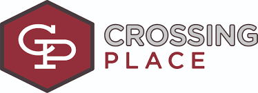 college station student apartments crossing place
