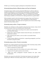 essay format university level buying books online finding bargains and saving money at proper