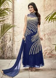 party wear dress party wear gowns online shopping designer party dresses india