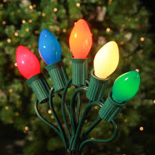 christmas lights on hayneedle xmas for sale brite ideas 25 bulb