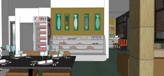 deco de restaurant interior for awaany restaurant muttom kalamassery u2013 design decode