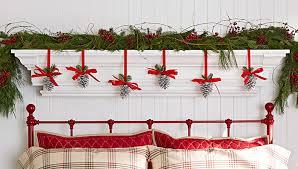 Wall Shelves Lowes Traditional Style Wall Shelf