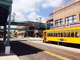 search real estate for sale in ybor city tampa we are ybor city u0027s