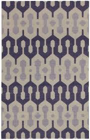 Lilac Rug L U0027alhambra Capel Rugs Home Furnishings