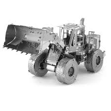 compare prices on wheel loader cat online shopping buy low price