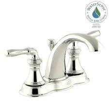 Bathroom Faucet Drain Parts Kohler Faucets Bathroom Faucet Kohler Faucets Bathroom Shower