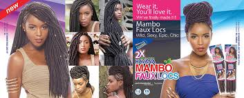 best hair for faux locs janet collection synthetic hair crochet braids 2x havana mambo