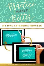 best 10 ipad ideas on pinterest ipad accessories ipad mini and