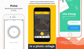 best new android new android and iphone apps early june 2017