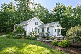 Homes For Sale Wolfeboro Nh by Page 2 Wolfeboro Nh Real Estate Wolfeboro Homes For Sale