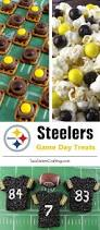 steelers thanksgiving pittsburgh steelers game day treats two sisters crafting