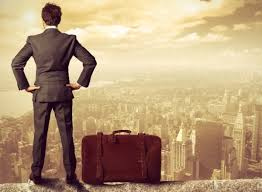 travelling jobs images Travelling jobs unpacking your career working in netherlands jpg
