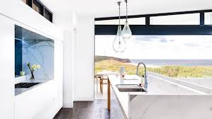 la maison jolie a step by step guide for a complete kitchen remodel