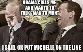 Go Home Meme - go home obama imgflip