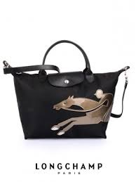 longchamp black friday longchamp