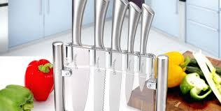 best kitchen knives set review kitchen knife set reviews classic 3 knife set review kitchen