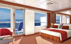 carnival cruise suites floor plan carnival dream cruise ship 2018 and 2019 carnival dream